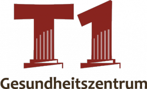 t1-logo